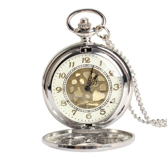 online get cheap mens gold pocket watch aliexpress com alibaba vintage large gold face pocket watch necklace women men quartz pocket watch lxh