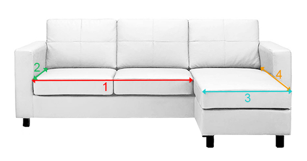 sectional-sofa-size-chart-1-600