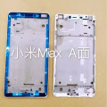 New For Xiaomi Mi Max Plus Housing Front Bezel Frame Middle Plate Repair Parts Replacement