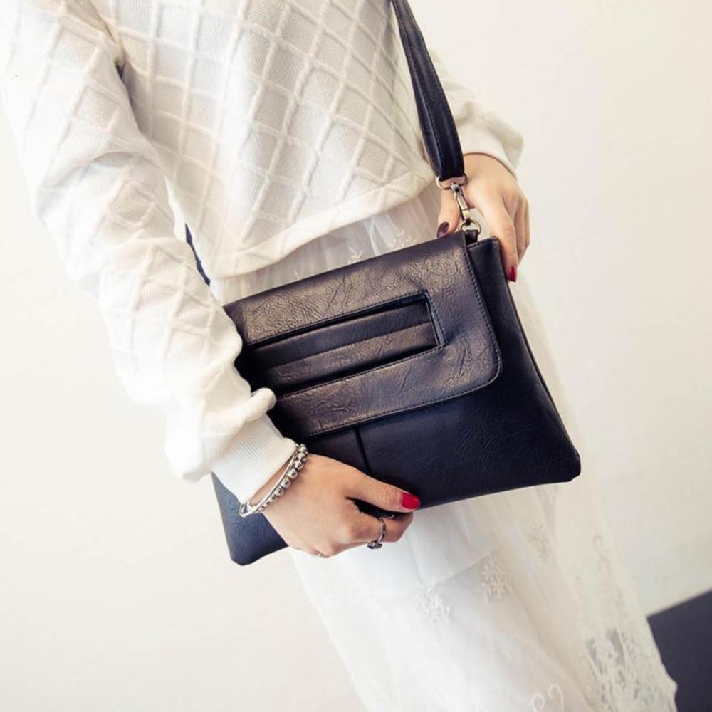 purse women for soft wallet04