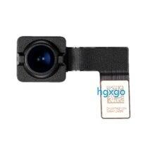 """Небольшой модуль фронтальной камеры гибкий ленточный кабель для iPad Pro 12,"""" 2nd Gen A1670 A1671 фронтальная камера запасные части"""