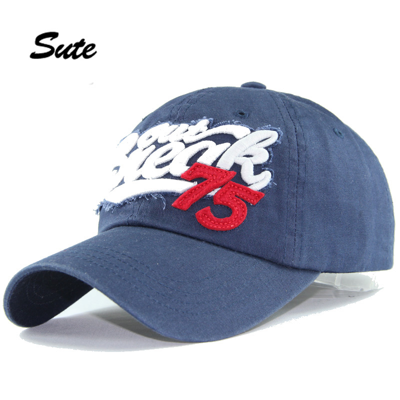 baseball cap High Quality Police s