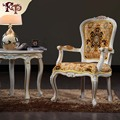 factory direct sale antique distressed french furniture - room  armchair