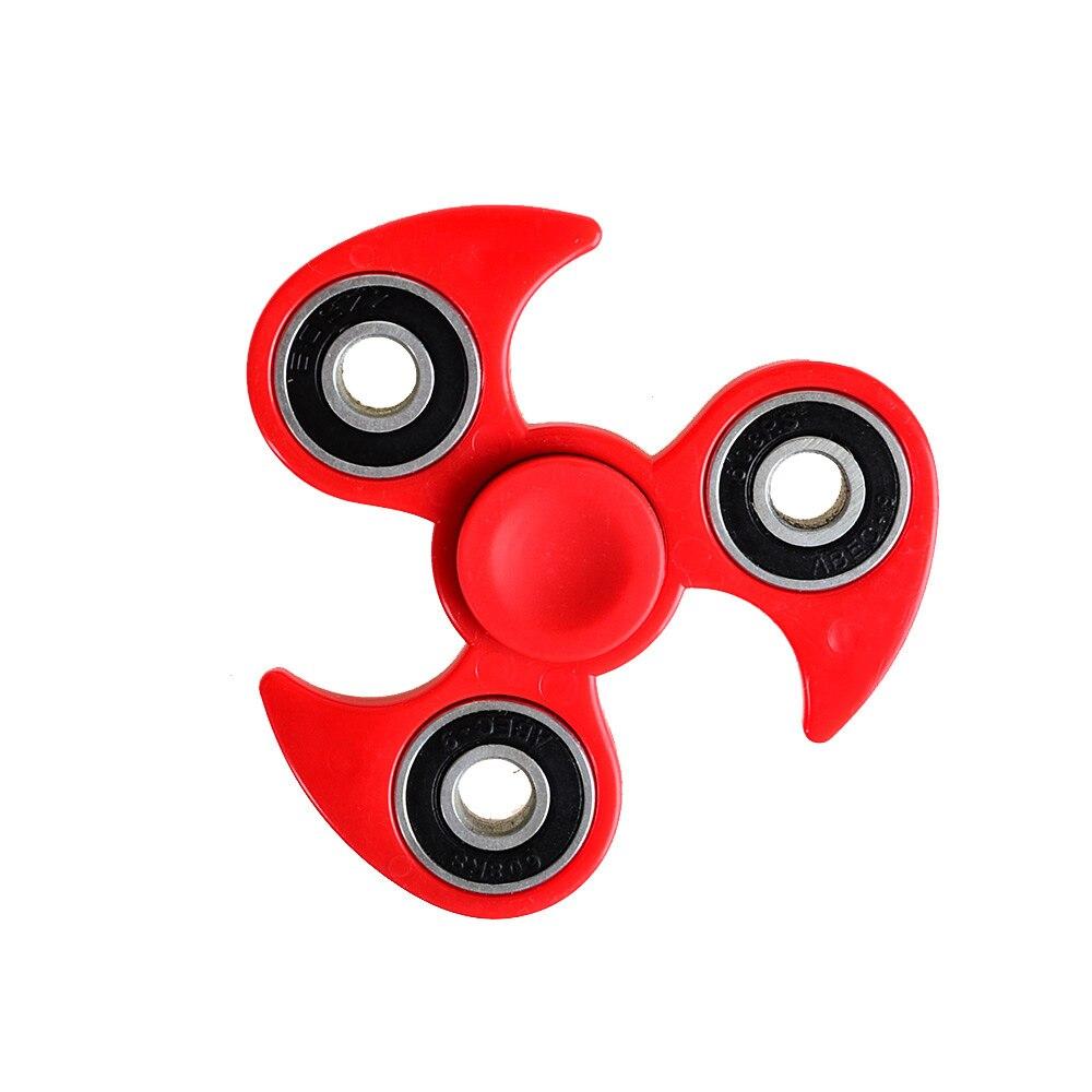 Fidget  Hand Spinner Stress Release Toys