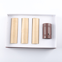 High quality Moxa sticks for Moxibustion face beauty moxibustion Warm Acupuncture needles moxa