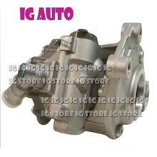 Power Steering Pump For AUDI A6 C6 4F2 4.2 quattro 4F0145155B 7695955501 4F0 145 155 B