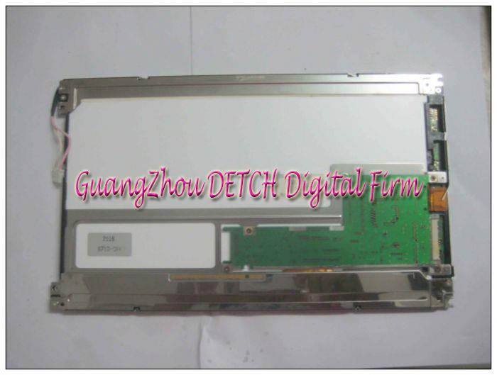 Industrial display LCD screen11-inch  LQ11DW01  LCD screen lc150x01 sl01 lc150x01 sl 01 lcd display screens