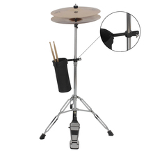 Case Percussion-Instrument-Accessories Drum Barrel Bag Package Adjustable 600D High-Capacity