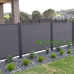 Moderne Privacy Hekwerk, tuin Hek Panelen, decoratieve Hekken Voor Koop