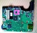 578376-001 для HP DV6 DV6-2000 материнская плата для ноутбука ddr2 Бесплатная доставка 100% ТЕСТ ОК