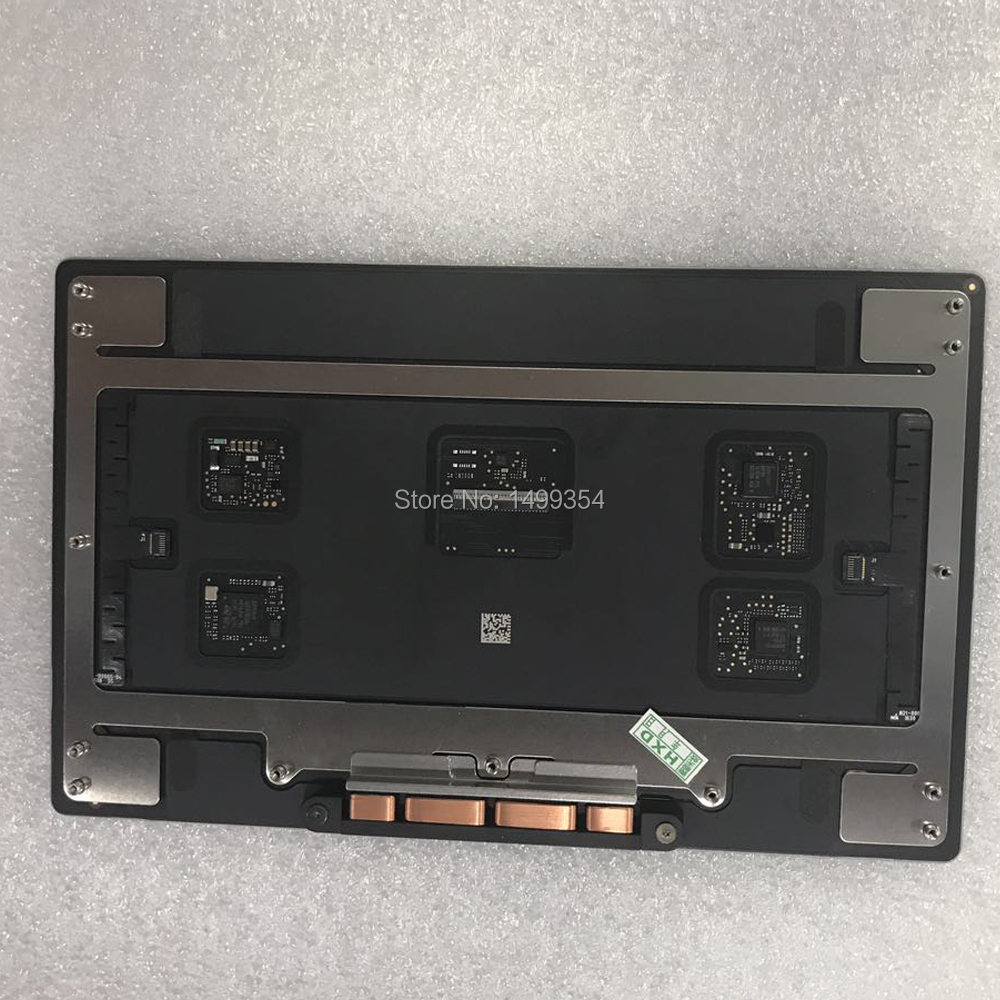 a1706 a1707 a1708 touchpad 02