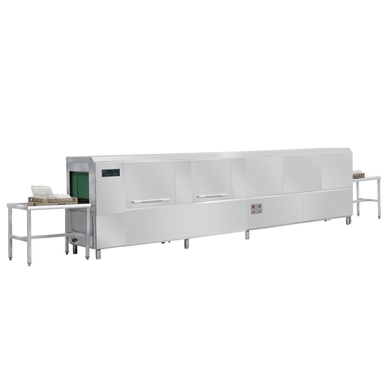 € 33352.03 |BS360B de rociadores automáticos comercial lavavajillas  lavavajillas cesta pasar catering comedores escolares en Lavavajillas de ...