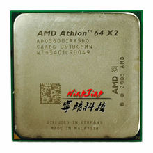 AMD Ryzen 5 1600X R5 3.6 GHz Six-Core Twelve-Thread CPU Processor 95W L3 Socket AM4