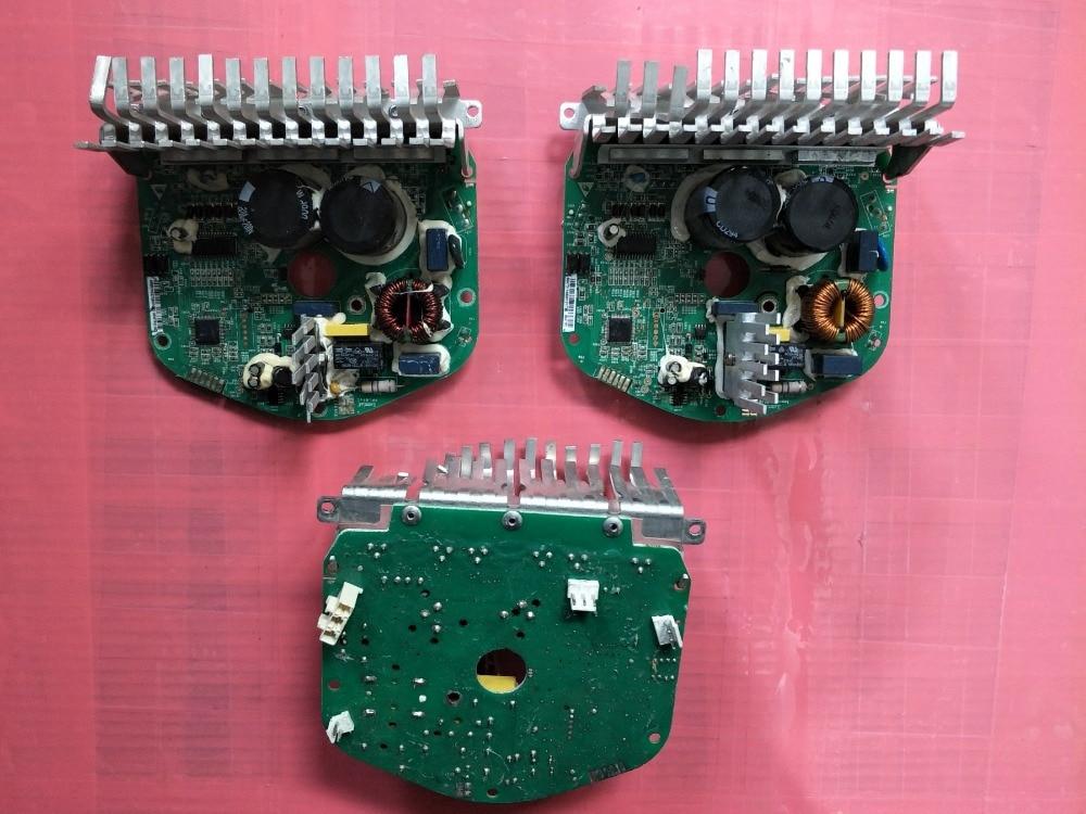 MG60/MG70-1203LD(S) /1201LDPC Good Working Tested