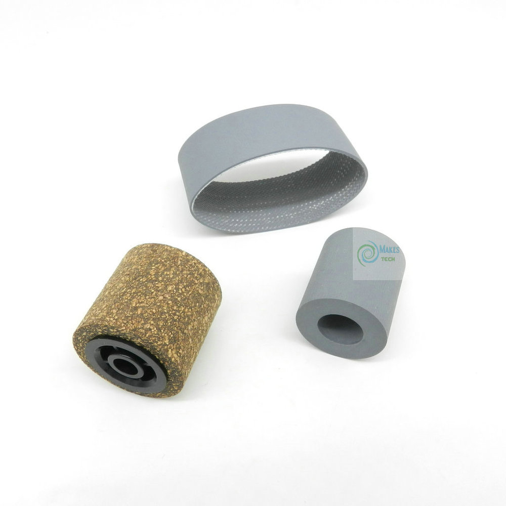 2Set Classic Style ADF Pickup Roller Kit  For Ricoh Aficio 1060 1075 2051 2060 2075 6000 7000 8000 6001 7001 8001 5500 6500 7500