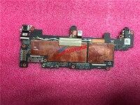 For ASUS ZenPad Z10 ZT500KL motherboard DA0YFQMB8D0 100% TESED OK