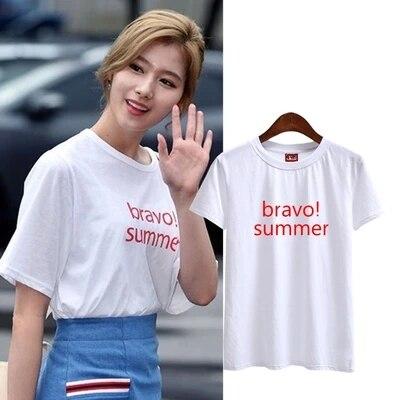 ... tshirt Clothing Oversize Graphic Letter Tops Women clothingUSD  8.41 piece. TB2kj6ykStkpuFjy0FhXXXQzFXa !!1623274660.jpg 400x400.jpg .webp 57b95e2bb4af
