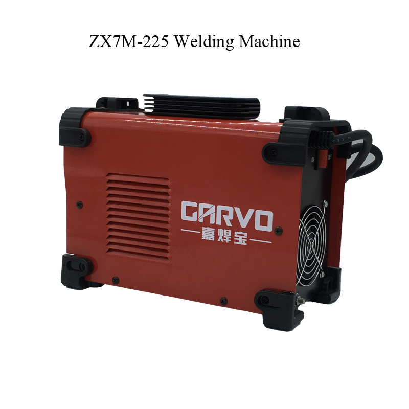 Arc Welder Flux Core Wire Automatic Feed Welding Machine 220V Aluminum Welding Wires Stable Welding Process фото