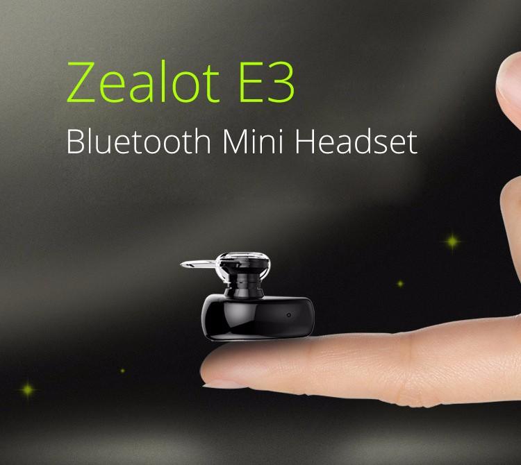 zealot-e3-a_01