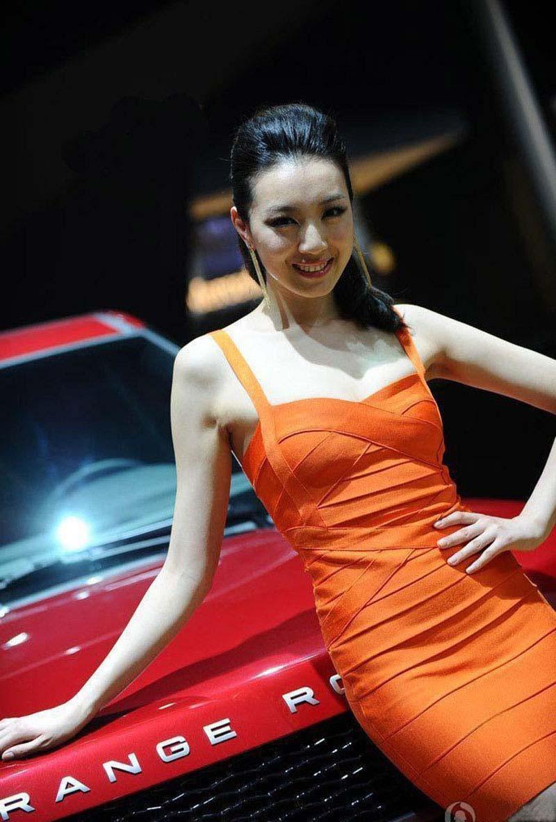 17 New Women Sexy Spaghetti Strap Rayon HL Elastic Celebrity Bandage Dress Bodycon Mini Club Party Dresses Drop Ship HL8675 11