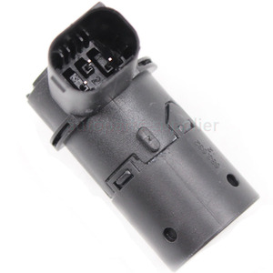 Image 3 - 30765108 PDC Parking Sensor Voor Volvo C70 S40 S60 S80 V50 V70 V70x XC90 30668099 30668100 30765408 Hoge Kwaliteit