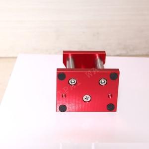 Image 4 - 07110 Micropress Watch Case Press  Micropress