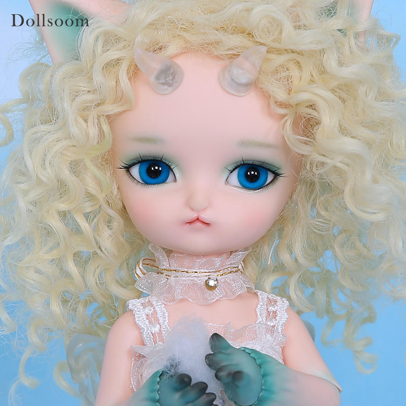 Dollsoom Isaac of the Dragons 1/6 body model baby girls boys dolls eyes resin BJD SD Doll встраиваемая газовая панель whirlpool gma 6411 ix