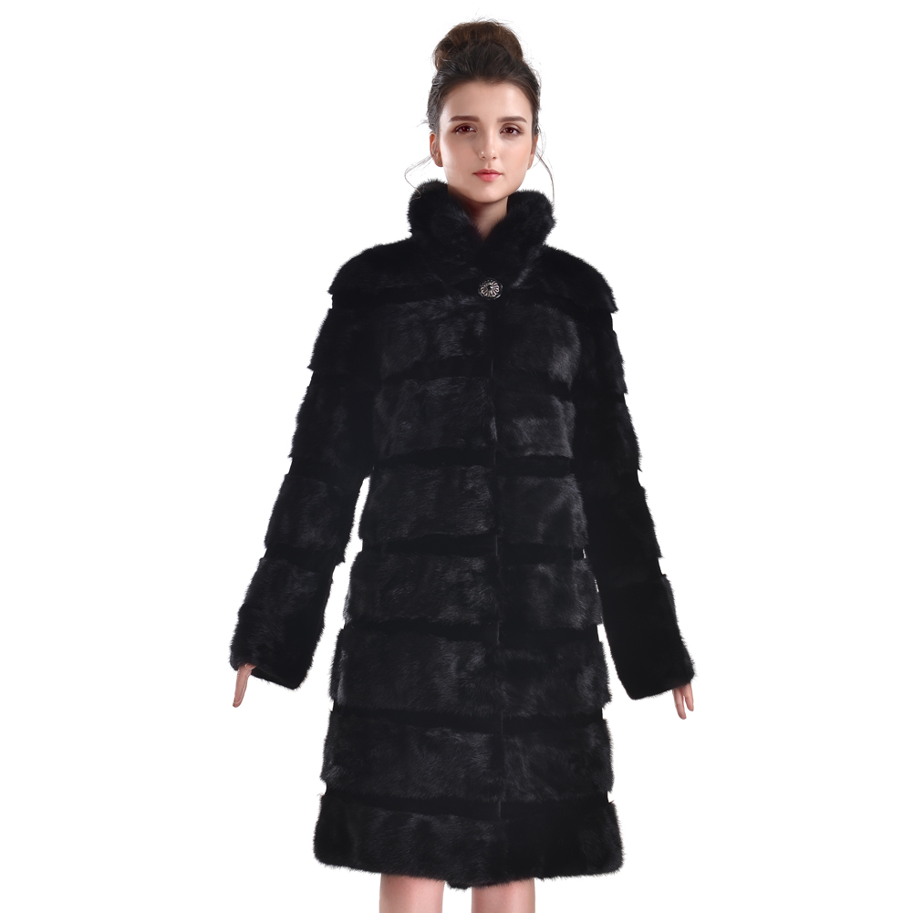 Compare Prices on Mink Coats Wholesale- Online Shopping/Buy Low
