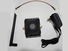 High Power 2.4G 8W 802.11n Wireless Wifi Signal