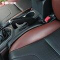 Car Seat Mat Seam Leakproof Filler Gap Pad for Fiat ducato linea freemont dobio Palio Siena viaggio