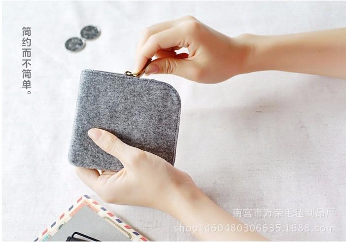 coin purse wallet women men wallets coin purses (5)