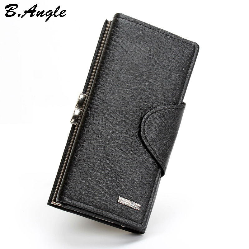 Women-Wallets-Brand-Design-High-Quality-Leather-Wallet-Female-Hasp-Fashion-Long-Women-Wallets-And-Purses