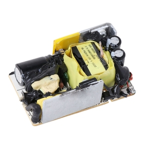 AC-DC 15V 2A Adapter Power Sup