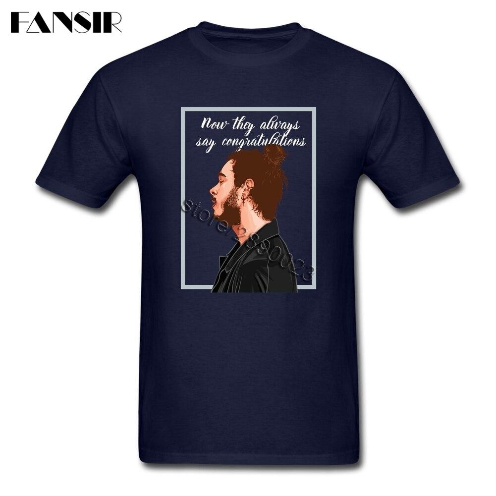 Men tshirts gorgeous short sleeve cotton custom t shirts for Custom t shirts for teams
