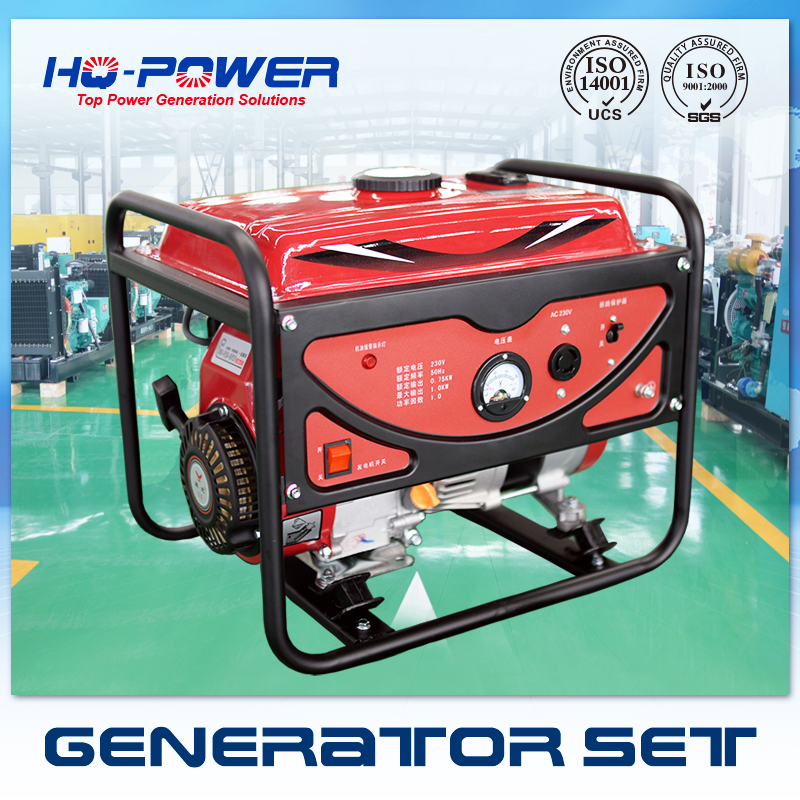 gasoline 1kw best price mini generator in bangladesh water resources management in bangladesh