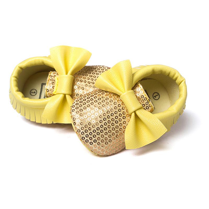 Shoes (90)