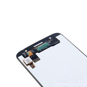 Image 4 - Getestet Für Moto G5s plus XT1802 XT1803 XT1804 XT1805 XT1806 LCD Display touchscreen Digitizer Für Motorola Moto G5s Plus LCD