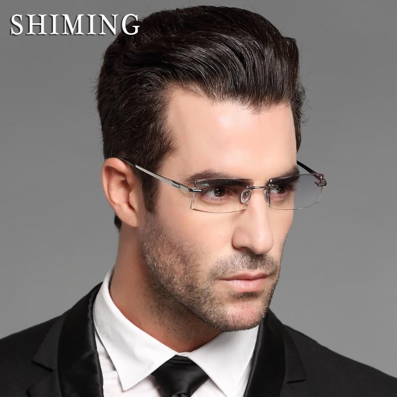 Syzet e pastra të Titaniumit të Manit për Tituj 2017 për Diamond - Aksesorë veshjesh - Foto 2