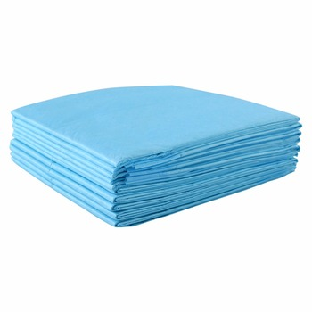 """150 PCS 24"""" x 36"""" Puppy Pet Pads Dog Cat Wee Pee Piddle Pad training underpads  PS6106 2"""