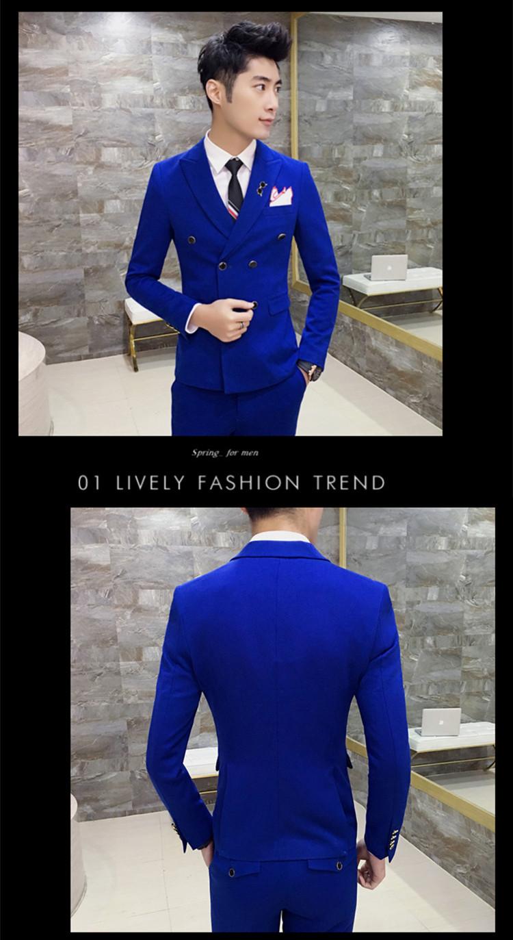royal blue 3