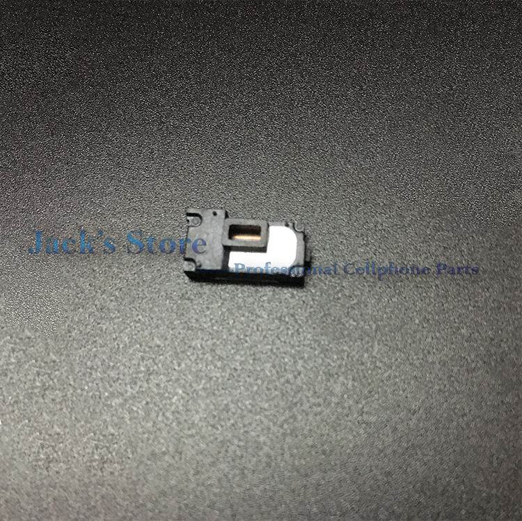 Original for fot XiaoMi 4i M4i Earpiece Receiver Module Repair Replacement Spare Parts Real Tracking