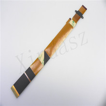 Flexible FPC Flat Cable 20 Pin 26 Pin 50 Pin For DVD Scanner Printer SP6300AV SP6700DTV free shipping