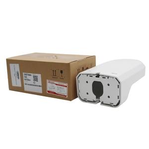 Image 2 - Original HIK Wall mount Bracket DS 1294ZJ PT Bracket Junction Box for DS 2DE2A404IW DE3 HIK VISION PTZ Camera
