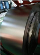 99.5% High Purity Titanium Foil 0.2MM Thickness Grade1 Pure Titanium Foils Ti Strip Wholesale Discount Price
