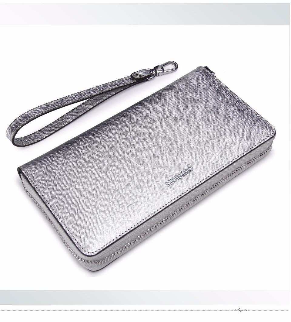handbag_07