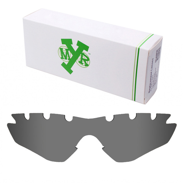 Aliexpress.com : Buy Mryok POLARIZED Replacement Lenses for Oakley ...