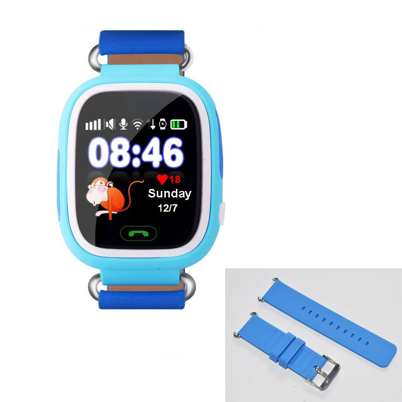 GPS-Q90-Touch-Screen-WIFI-Positioning-Smart-Watch-Children-SOS-Call-Location-Finder-Device-Tracker-Kid (8)