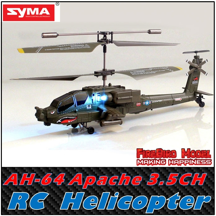 syma indoor rc helicopter with 1707326585 on Syma X8c Rc Drone Quadcopter With 2 Mp Wide Angle Camera Gopro Camera Applicable Big Quad Copter Hobby Helicopter Vs Dji Phantom moreover Syma S107g Original 3 5ch Mini Drones Indoor Co Axial Metal Xiaomi Drone Rc Helicopter Built In Gyroscope Remote Control Toys likewise 381661981647 likewise Testimonials On Syma S107 besides 32672117559.
