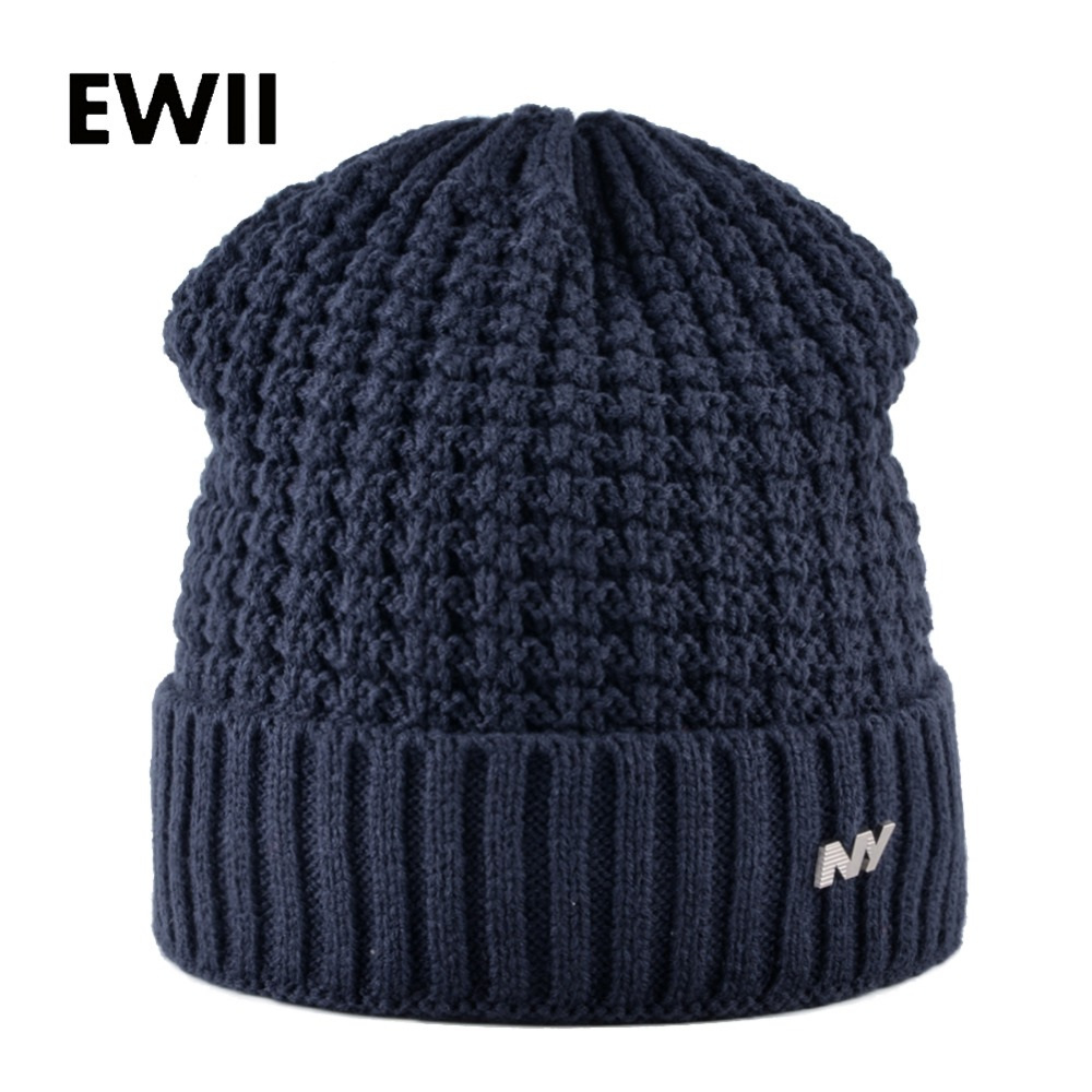 2017 Beanies hats for women bonnet