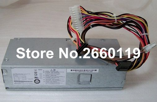 Подробнее о desktop power supply for HP 633195-001 633196-001 PCA222 PS-6221-7 220W fully tested and working well power supply for 264166 001 292237 001 ps 5501 1c 500w ml350 g3 well tested working